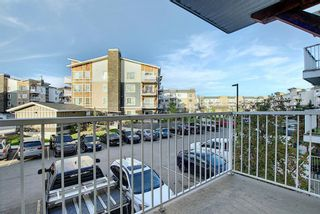 Photo 17: 3205 302 Skyview Ranch Drive NE in Calgary: Skyview Ranch Apartment for sale : MLS®# A1077085