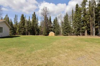 Photo 14: 1504 AVELING COALMINE Road in Smithers: Smithers - Rural House for sale (Smithers And Area (Zone 54))  : MLS®# R2452977