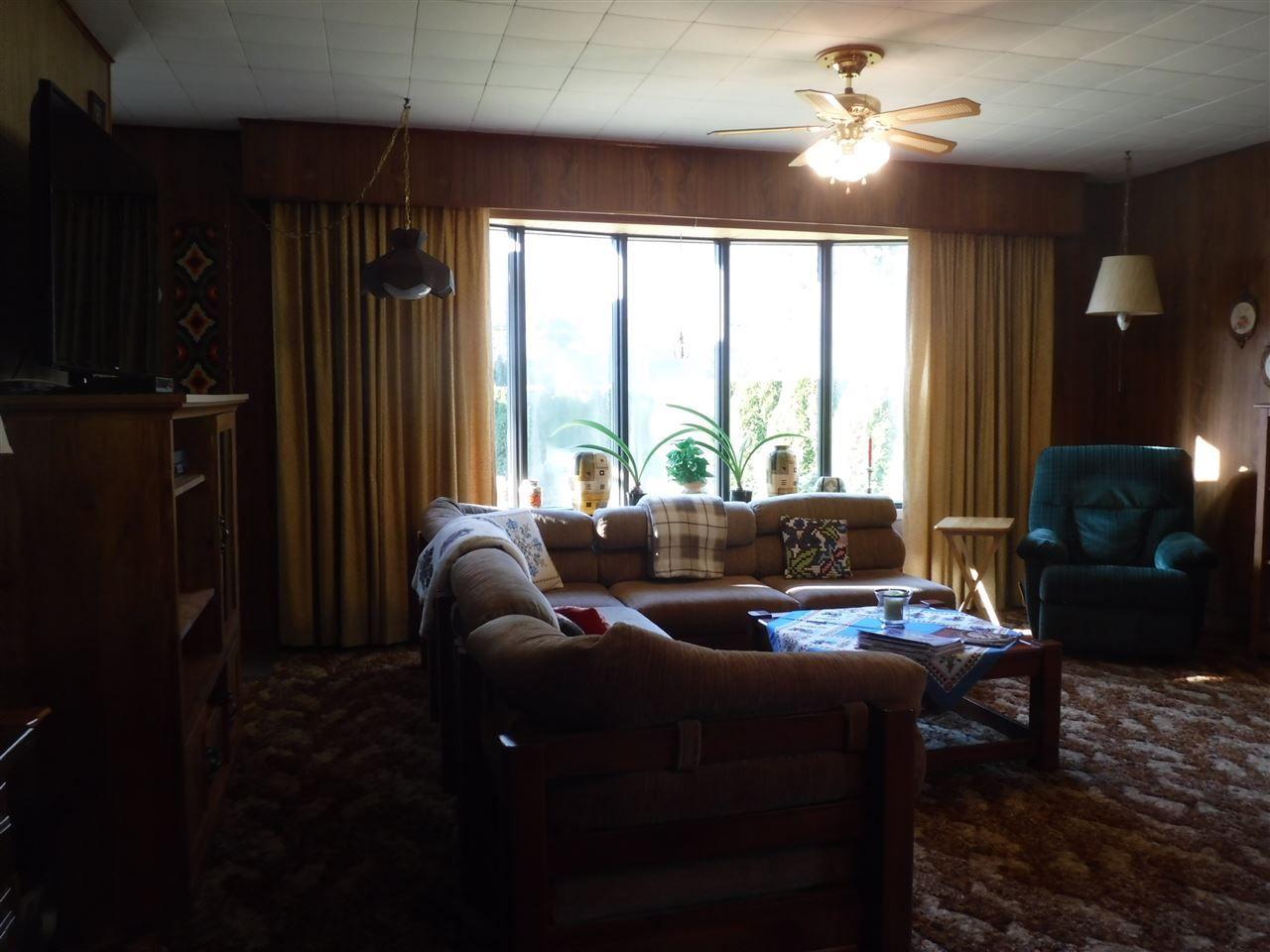 Photo 11: Photos: 1599 MACKENZIE Highway in Bella Coola: Bella Coola/Hagensborg House for sale (Williams Lake (Zone 27))  : MLS®# R2449026