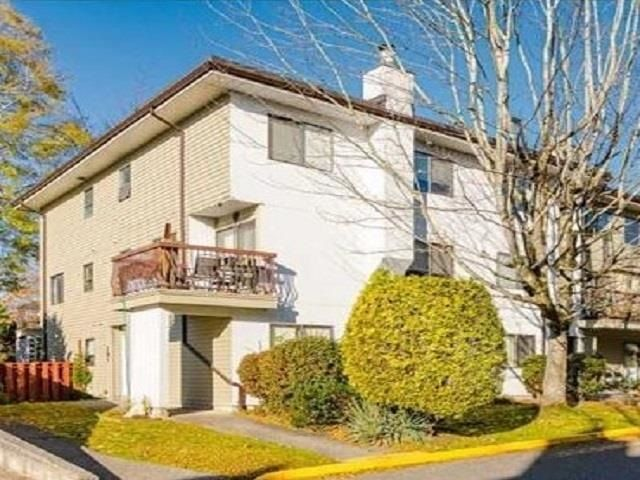 FEATURED LISTING: 201 - 7165 133 Street Surrey