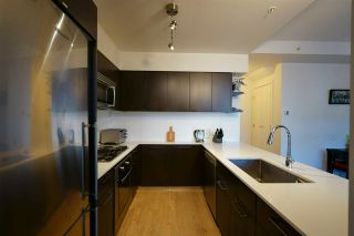 """Photo 6: 2 7988 ACKROYD Road in Richmond: Brighouse Townhouse for sale in """"QUINTET"""" : MLS®# R2575333"""