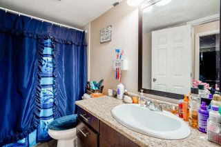 Photo 21: 111 9282 HAZEL Street in Chilliwack: Chilliwack E Young-Yale Condo for sale : MLS®# R2602710