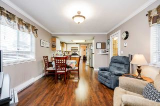 """Photo 4: 133 14154 103 Avenue in Surrey: Whalley Townhouse for sale in """"Tiffany Springs"""" (North Surrey)  : MLS®# R2555712"""