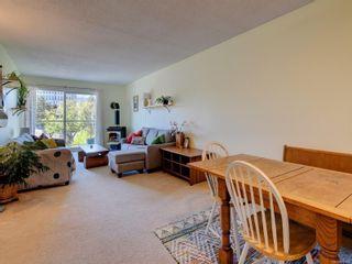 Photo 6: 402 2022 Foul Bay Rd in : Vi Jubilee Condo for sale (Victoria)  : MLS®# 878200