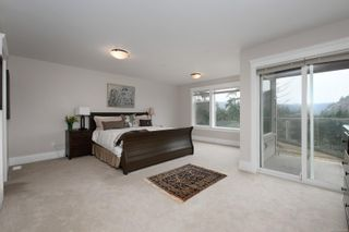 Photo 18: 2158 Nicklaus Dr in Langford: La Bear Mountain House for sale : MLS®# 867414