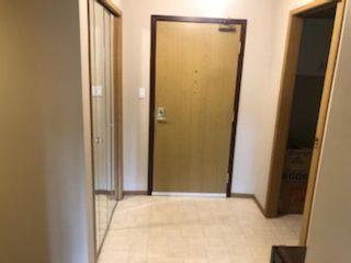 Photo 9: For Sale: 311 20 3 Street S, Lethbridge, t1j 4p1 - A1153720