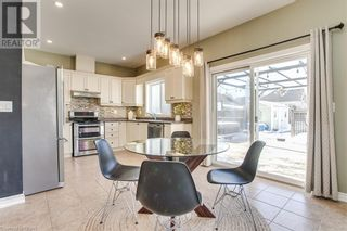 Photo 9: 823 GREENLY Drive in Cobourg: House for sale : MLS®# 40070363