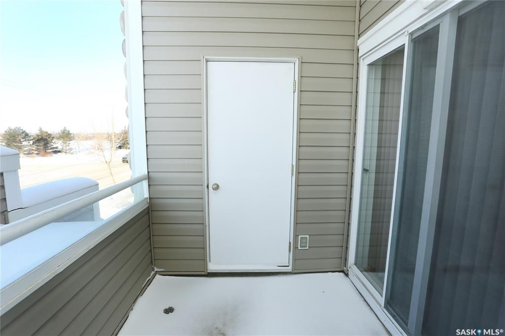 Photo 27: Photos: 204 302 Nelson Road in Saskatoon: University Heights Residential for sale : MLS®# SK800364