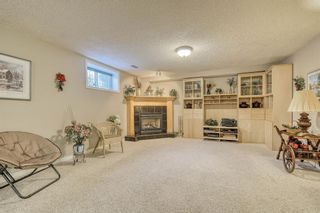 Photo 28: 39 Westfall Crescent: Okotoks Detached for sale : MLS®# A1054912