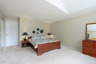 Photo 12: 85 101 PARKSIDE Drive in Port Moody: Heritage Mountain Townhouse for sale : MLS®# R2612431