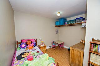 Photo 21: 10 Maple Grove Avenue in Lower Sackville: 25-Sackville Residential for sale (Halifax-Dartmouth)  : MLS®# 202008963
