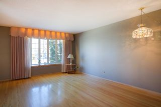 Photo 2: 707 Grierson Avenue in Winnipeg: Fort Richmond Single Family Detached for sale (1K)  : MLS®# 202028093