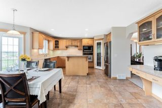 Photo 24:  in Calgary: Hamptons Detached for sale : MLS®# A1121640