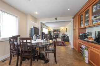 Photo 9: 860 JEFFERSON Avenue in West Vancouver: Sentinel Hill House for sale : MLS®# R2578522