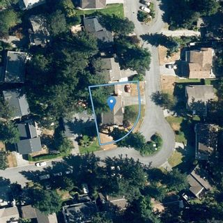 Photo 29: 1070 Baldwin Pl in : SE Lake Hill House for sale (Saanich East)  : MLS®# 869972