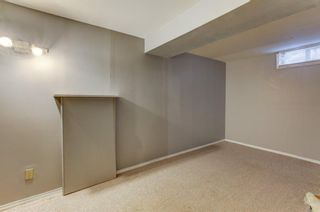 Photo 27: 414 406 Blackthorn Road NE in Calgary: Thorncliffe Row/Townhouse for sale : MLS®# A1079111