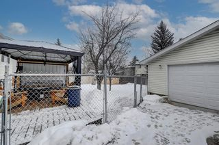 Photo 36: 183 Brabourne Road SW in Calgary: Braeside Detached for sale : MLS®# A1064696