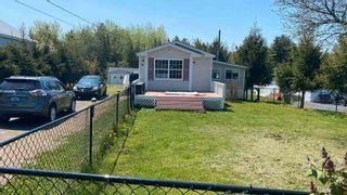 Photo 1: 30 Priestville Loop in Priestville: 108-Rural Pictou County Residential for sale (Northern Region)  : MLS®# 202112699