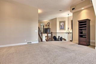 Photo 37: 40 TUSCANY GLEN Road NW in Calgary: Tuscany Detached for sale : MLS®# A1033612