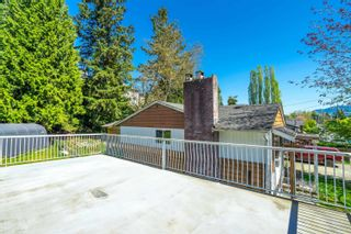 Photo 18: 32901 THIRD Avenue in Mission: Mission BC House for sale : MLS®# R2612108