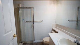 """Photo 14: 235 7439 MOFFATT Road in Richmond: Brighouse South Condo for sale in """"COLONY BAY"""" : MLS®# R2625963"""