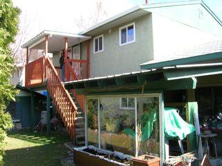 Photo 2: 1112 Ponlen Street in Kamloops: Brocklehurst House for sale : MLS®# 117956