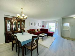 Photo 8: 243 Marygrove Crescent in Winnipeg: House for sale : MLS®# 202122583