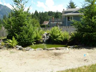 Photo 11: 65644 GARDNER Drive in Hope: Hope Kawkawa Lake House for sale : MLS®# R2383494