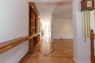 Photo 17: : Sherwood Park House for sale : MLS®# E4264132