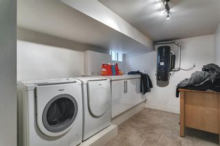 Photo 42: 836 Durham Avenue SW in Calgary: Upper Mount Royal Detached for sale : MLS®# A1118557
