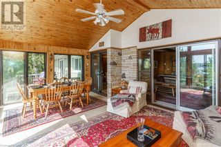 Photo 15: 1302 ACTON ISLAND Road in Bala: House for sale : MLS®# 40159188