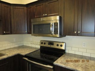 Photo 45: 1004 Cassell Pl in : Na South Nanaimo Condo for sale (Nanaimo)  : MLS®# 867222