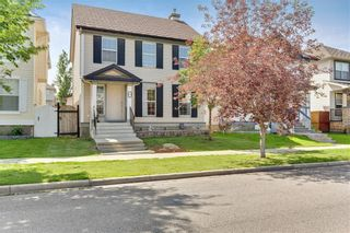 Photo 1: 955 PRESTWICK Circle SE in Calgary: McKenzie Towne Detached for sale : MLS®# C4257598