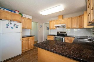 Photo 12: 3289 E 45TH Avenue in Vancouver: Killarney VE House for sale (Vancouver East)  : MLS®# R2580386