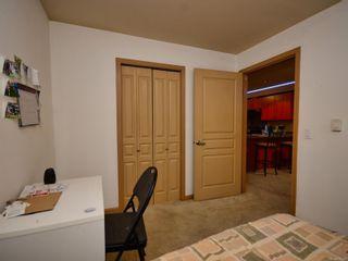 Photo 16: 106 663 Goldstream Ave in : La Fairway Condo for sale (Langford)  : MLS®# 876409