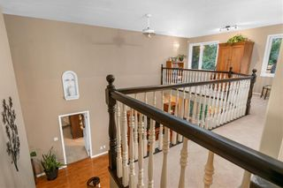 Photo 14: 154 RIVER SPRINGS Drive: West St Paul Residential for sale (R15)  : MLS®# 202118280