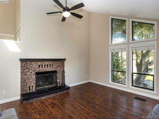 Photo 6: 819 Pepin Pl in VICTORIA: SW Northridge House for sale (Saanich West)  : MLS®# 828187