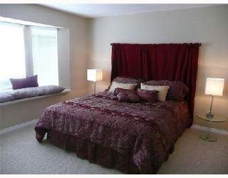 Photo 5: 7393 WEST BOULEVARD BB in Vancouver: S.W. Marine House for sale (Vancouver West)  : MLS®# V773471