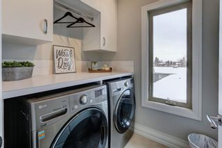 Photo 22: 917 22 Avenue NW in Calgary: Mount Pleasant Detached for sale : MLS®# A1069465