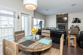 Photo 11: 3077 Carpenter Landing in Edmonton: Zone 55 House for sale : MLS®# E4229291