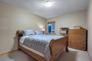 "Photo 16: 69 24185 106B Avenue in Maple Ridge: Albion Townhouse for sale in ""TRAILS EDGE"" : MLS®# R2490281"