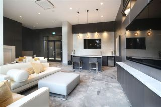 """Photo 14: 1002 3093 WINDSOR Gate in Coquitlam: New Horizons Condo for sale in """"the Windsor by Polygon"""" : MLS®# R2200368"""