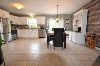 Photo 16: 3931 SISSIBOO Road in South Range: 401-Digby County Residential for sale (Annapolis Valley)  : MLS®# 202113373
