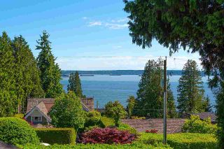 """Photo 22: 2623 LAWSON Avenue in West Vancouver: Dundarave House for sale in """"Dundarave"""" : MLS®# R2591627"""