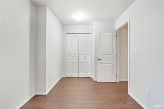 "Photo 13: 213 1465 PARKWAY Boulevard in Coquitlam: Westwood Plateau Townhouse for sale in ""SILVER OAK"" : MLS®# R2538141"
