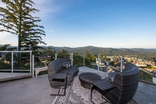 Photo 18: 2186 Navigators Rise in : La Bear Mountain House for sale (Langford)  : MLS®# 873202