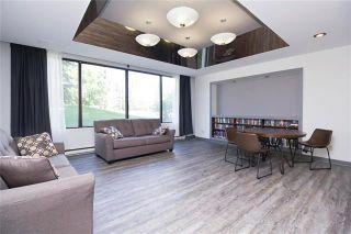 Photo 6: 414 3030 Pembina Highway in Winnipeg: Fort Richmond Condominium for sale (1K)  : MLS®# 1916553