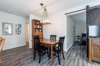 Photo 4: 203 9130 CAPELLA Drive in Burnaby: Simon Fraser Hills Condo for sale (Burnaby North)  : MLS®# R2408059