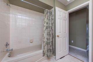 """Photo 27: 32286 SLOCAN Place in Abbotsford: Abbotsford West House for sale in """"Fairfield"""" : MLS®# R2596465"""