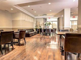Photo 13: 1101 60 W St Clair Avenue in Toronto: Yonge-St. Clair Condo for lease (Toronto C02)  : MLS®# C3225791